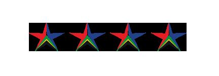Four Star Grading
